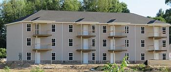 Centennial Crossing_apartments