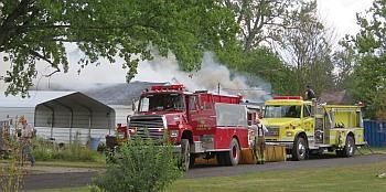 Fire_828 Center Street teegarden_1