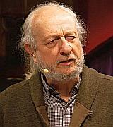 George Schricker
