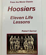 Hoosiers gym book