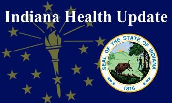Indiana Health Update