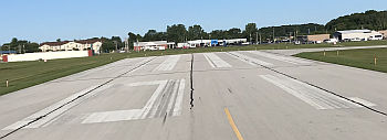 Plymouth Airport_10
