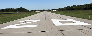Plymouth Airport_28
