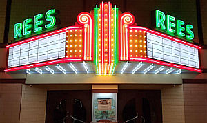 REES Marquee_1