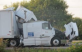 crash_US30_QueenRd_1 8-17-20