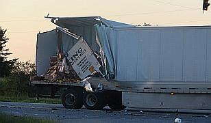 crash_US30_queenRd_2 8-17-20