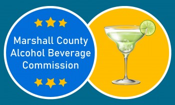 Marshall County Alcohol Beverage Commission