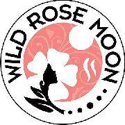 wild Rose Moon_Logo