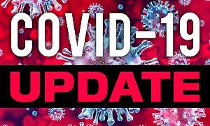 Covid 19 update_1