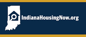 Indiana Housing Now . org