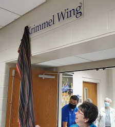 Ancilla_Krimmel wing