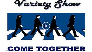 Argos Variety Show 2020