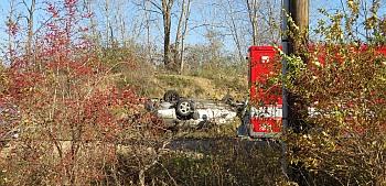 Crash_US31&11th_rollover 11-4-2020_1