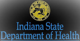 Indiana Department Of Health