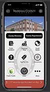 Marshall County digital app 11-4-2020