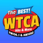 WTCA News