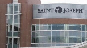 siant joseph hospital_south bend